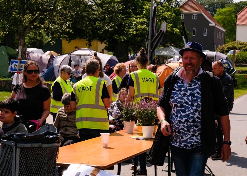 stemning-solund-festival